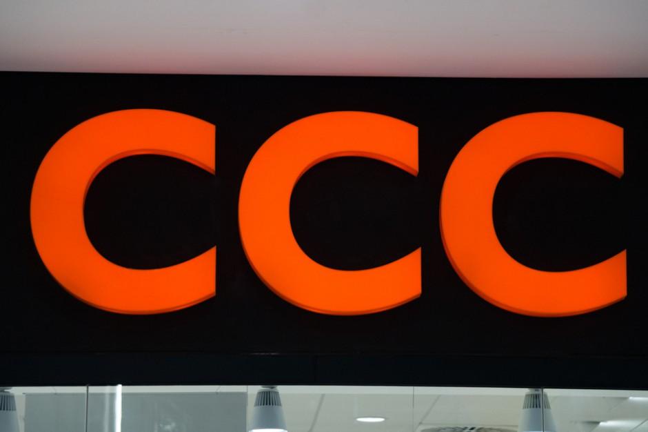 CCC wchodzi na rynek mołdawski