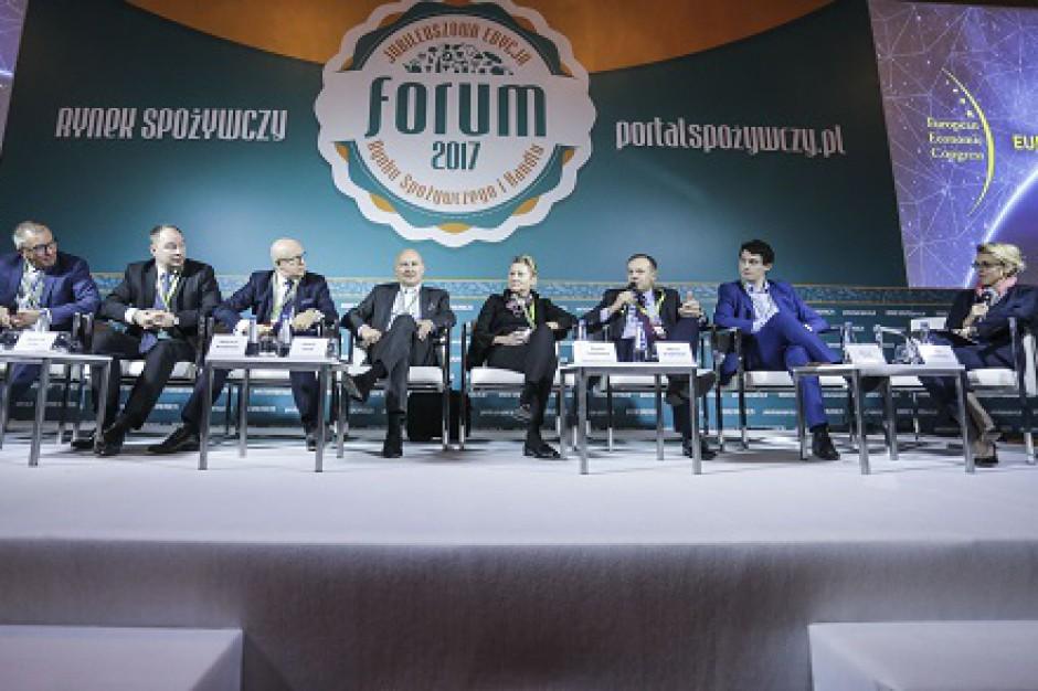 Handel w niedziele podczas X FRSiH: Czy rynek i Polacy są gotowi na tę regulację?