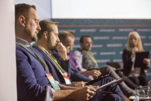 FRSiH 2017: Pokolenie millenialisów, Henryków, XYZ – nowe style zakupowe konsumentów