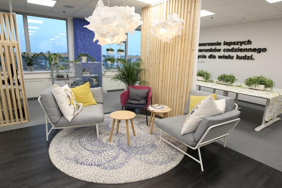 Twoje Studio Pracy - nowe podejście IKEA do rekrutacji