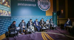 Digitalizacja handlu – tradycyjne formy handlu wobec wyzwań ery cyfrowej (pełna relacja)