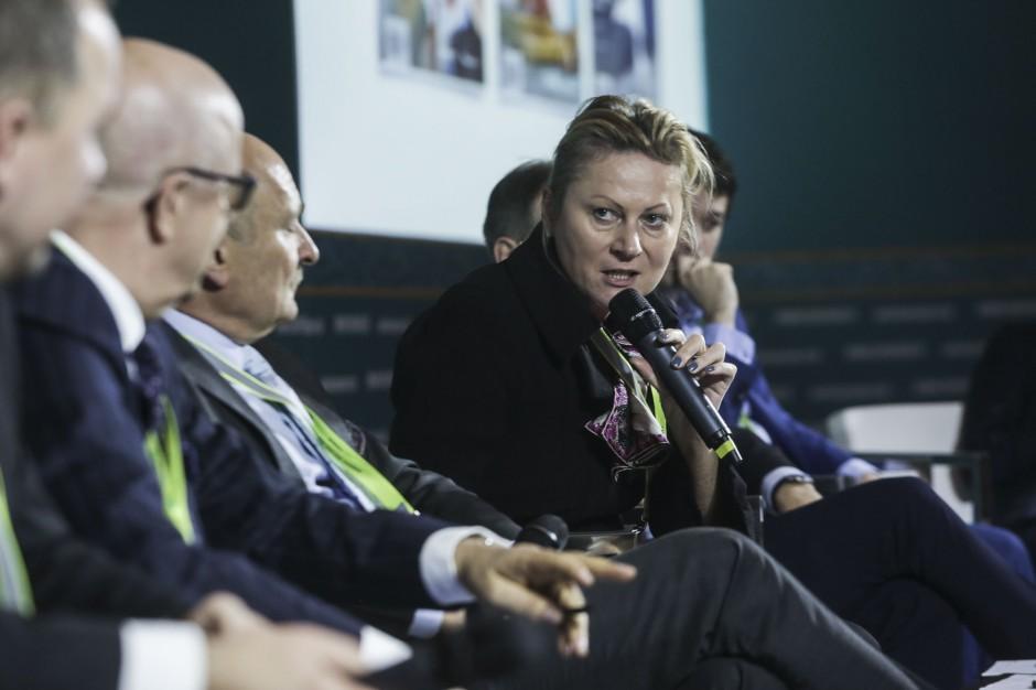 Prezes POHiD na X FRSiH: Sytuacja na rynku handlu jest bardzo trudna