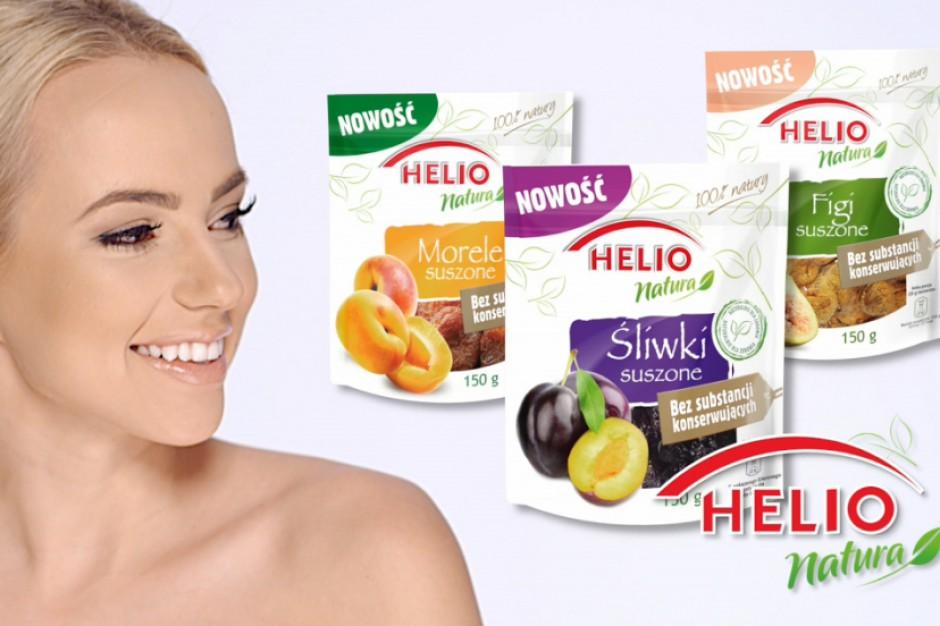 Ruszyła przedświąteczna kampania reklamowa Helio