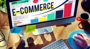 Raport o e-commerce w Europie: Stan obecny, trendy, szanse