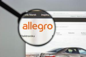 Allegro 18 lat na rynku. Wysyp urodzinowych promocji
