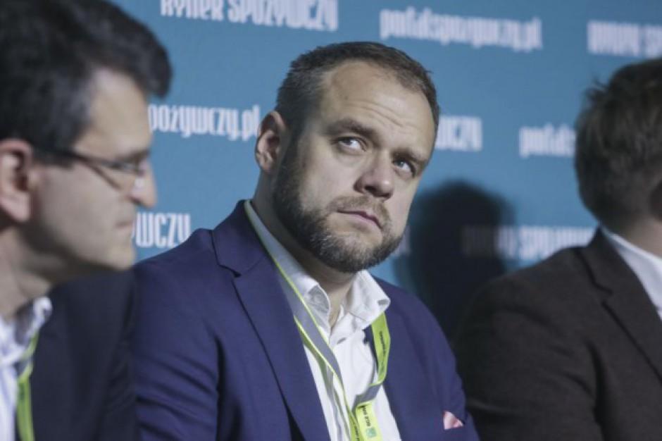 Prezes bdsklep.pl na FRSiH: Internet jest olbrzymią porównywarką cenową