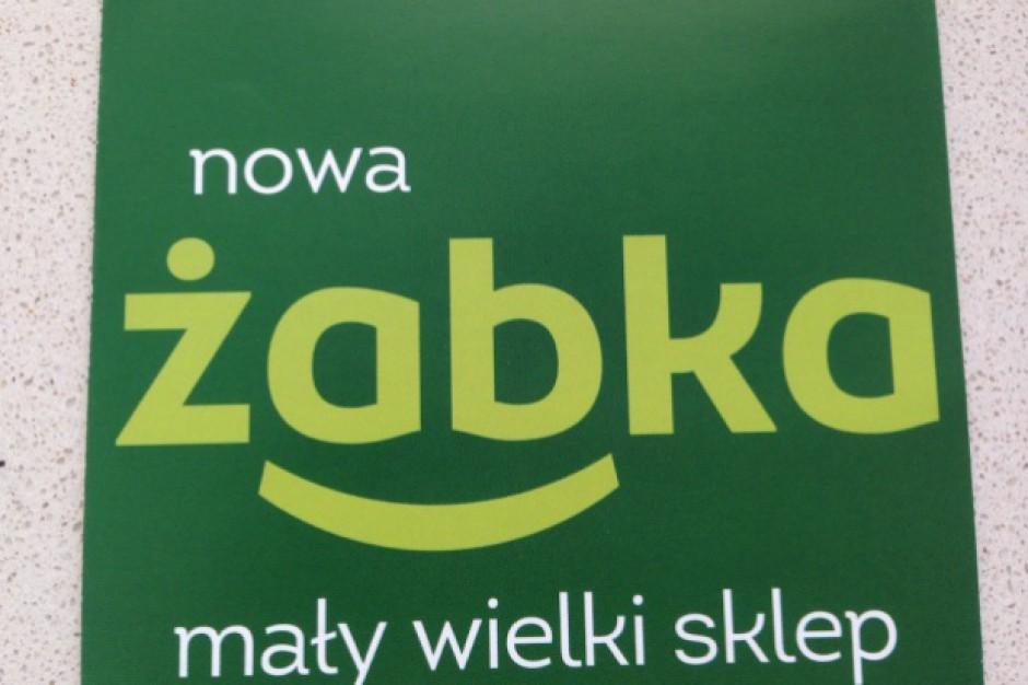 Żabka i Poczta Polska porozumiały się w sprawie odbioru przesyłek