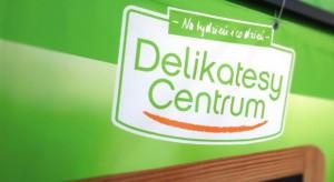 Eurocash: Produkty świeże przewagą konkurencyjną Delikatesów Centrum