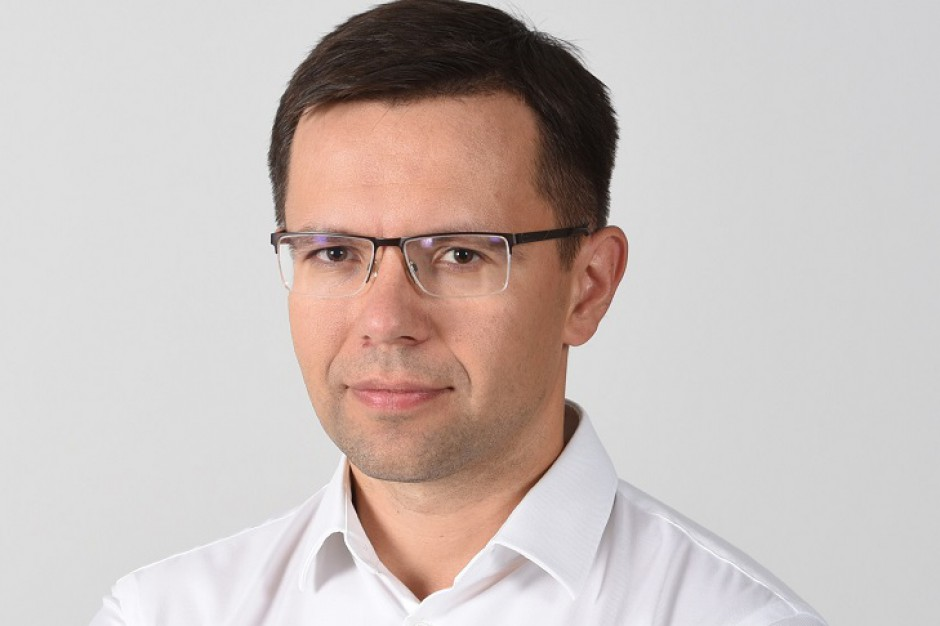 Maxima Grupe chce przejąć 100 proc. akcji Emperii