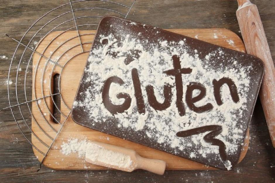 Gluten nie taki straszny, jak go malują? Nowe badania naukowców