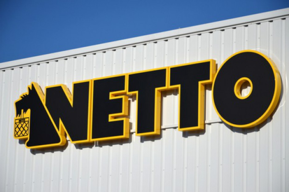 412e3d861634e Salling Foundation jedynym właścicielem Dansk Supermarked Group i sklepów  Netto