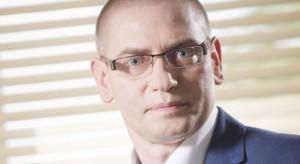 Prezes Stokrotki: Rośniemy ponad rynek