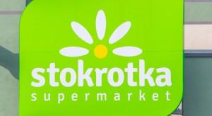 Analityk: Przejęcie Stokrotki przez Maxima Grupe nie zmieniłoby wiele na polskim rynku