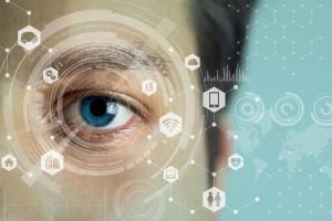 Branża detaliczna stoi u progu nowej rewolucji technologicznej