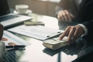 Rząd do Bożego Narodzenia chce przedstawić pakiet likwidacji zatorów płatniczych