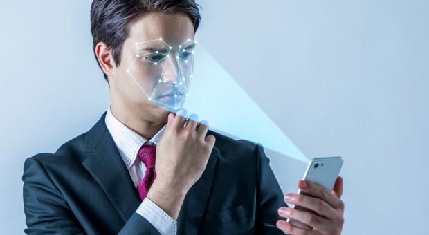 Deloitte: rozpoznawanie twarzy to technologia