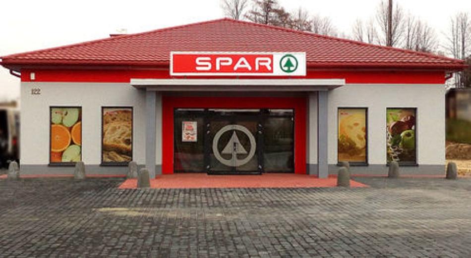 Właścicielka sklepu Spar: Trzeba szybko reagować na wymagania klientów