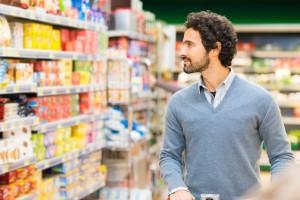 Mintel: Poczucie zagrożenia wpływa na poszukiwanie wiarygodności na półkach sklepów