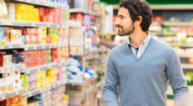 Mintel: Lęki konsumentów napędzają trend przejrzystości i wiarygodności