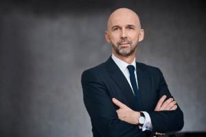 Guillaume de Colonges otrzymał nominację do Komitetu Wykonawczego Carrefour