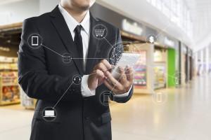 SIX Payment: Zachowania zakupowe są kształtowane przez metody płatności