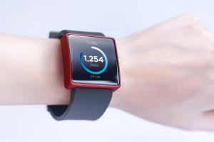 Smartwatche zakazane w Niemczech. Szpiegują dzieci