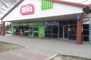 UOKiK: Eurocash i Mila konkurują między sobą na 21 rynkach lokalnych