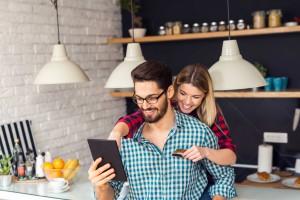 Siemens Finance uruchamia platformę dla e-sklepów