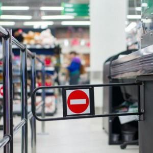 Poprawka PiS: Ograniczenie handlu w niedziele od 1 marca 2018 r.