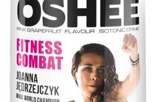Firma Oshee uruchomiła sklep internetowy. Chce zachęcić sklepy do zakupów