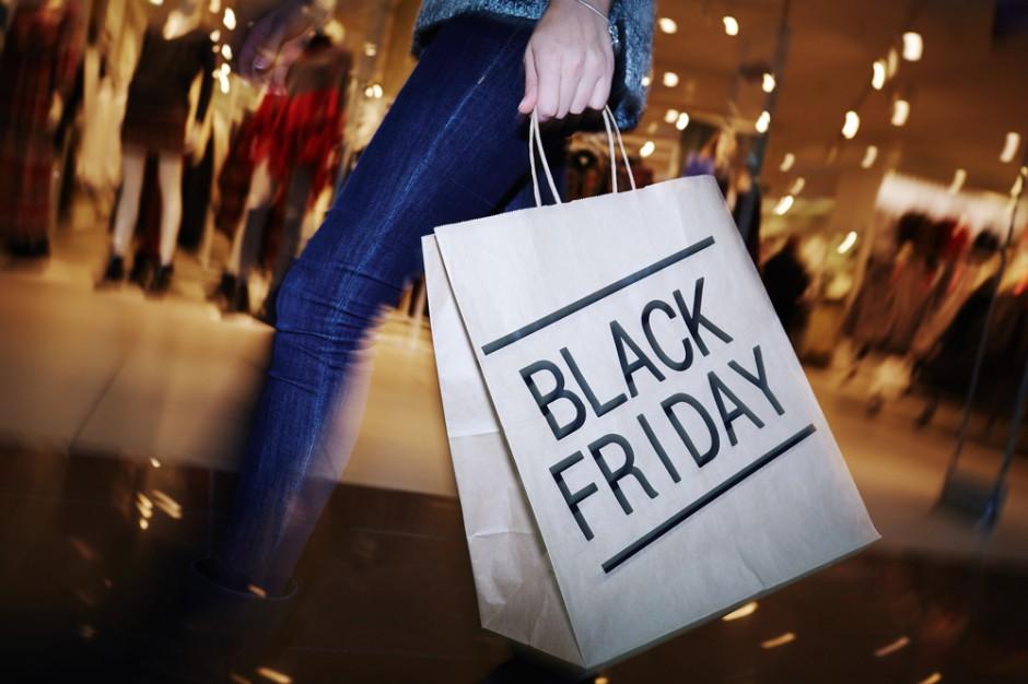 UOKiK przypomina przed Czarnym Piątkiem: Towar kupiony w atrakcyjnej cenie także można reklamować