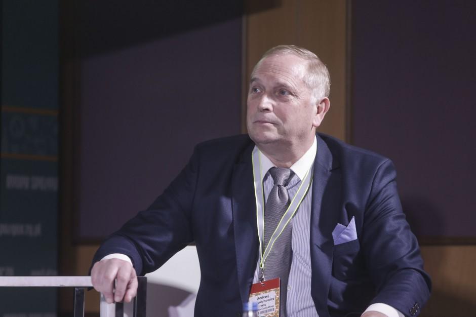 Ekspert: Sieci handlowe przygotowane na wzrosty cen paliw