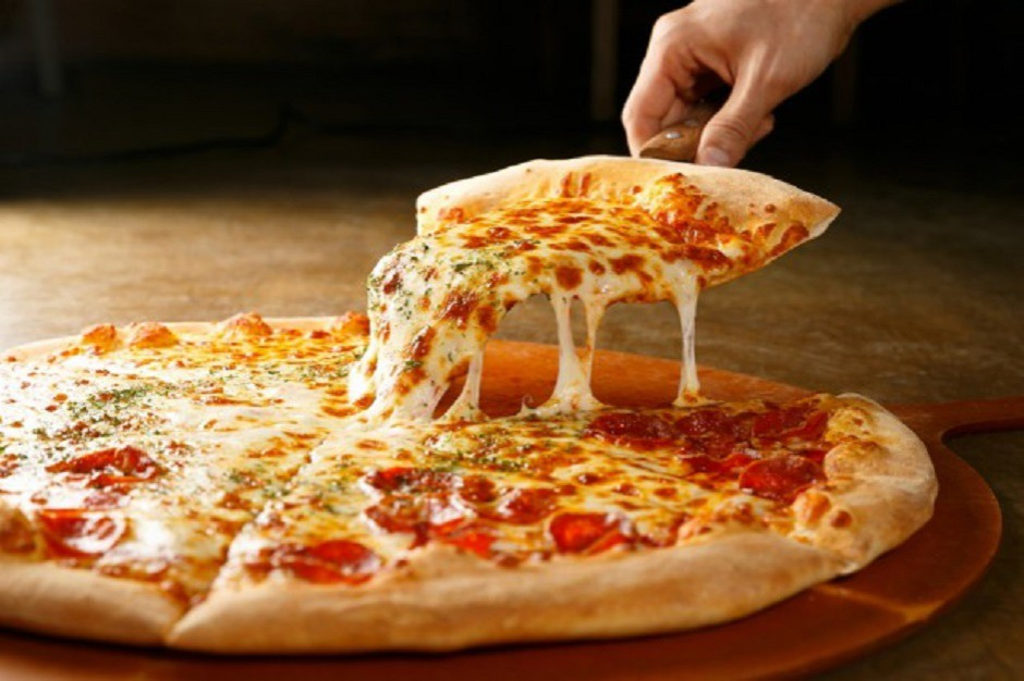 Włosi chcą wpisać na listę UNESCO sztukę wypieku pizzy