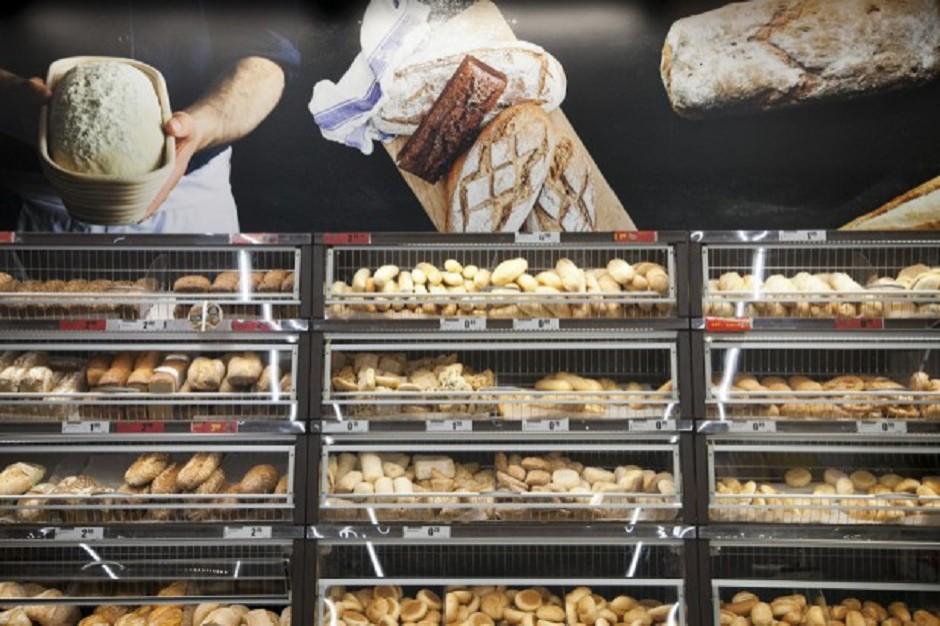 Czy Lidl i Biedronka staną się piekarniami, aby ominąć zakaz handlu w niedziele?
