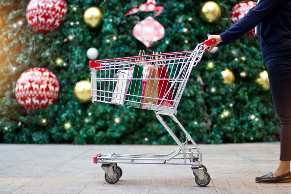 Polacy otwarci na marketingowe strategie sprzedażowe przeniesione z innych krajów