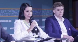 Grupa Chorten: Nie obawiamy się strat finansowych w związku z zakazem handlu w niedziele