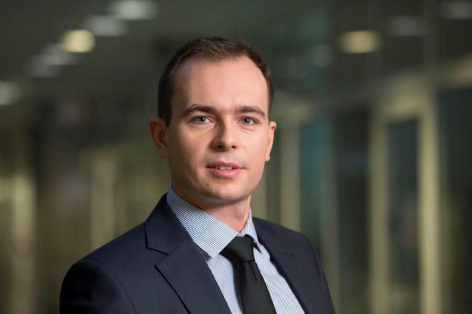 Analityk: Nowy inwestor w Stokrotce może przyspieszyć rozwój sieci