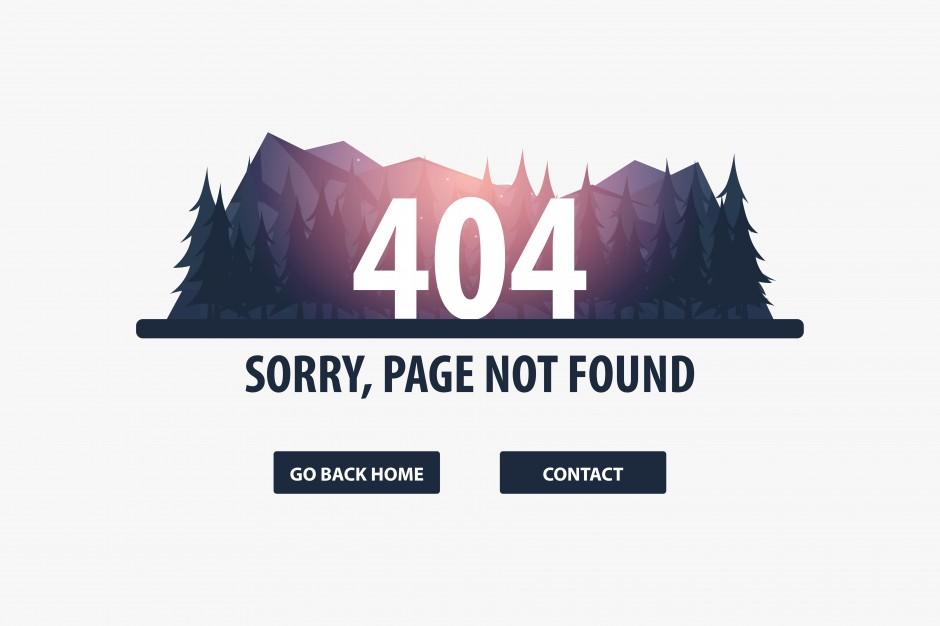 UOKiK będzie mógł blokować dostęp do stron internetowych bez wyroku sądu