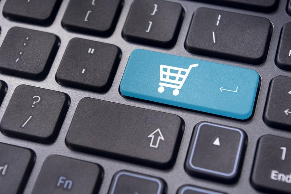 Zakaz handlu w niedzielę szansą dla e-commerce. Zagrożeniem automatyzacja zakupów
