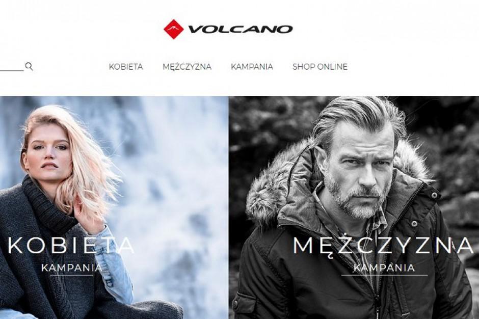 Oponeo.pl kupi markę Volcano. Chce rozwijać jej sprzedaż online