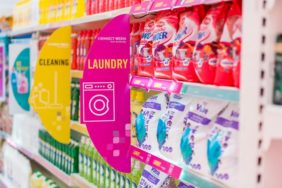 Connect media: pierwsze całkowicie mierzalne media oparte na insightach konsumenckich już dostępne na rynku