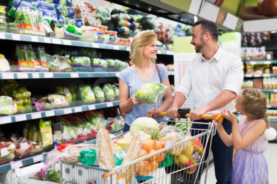 IGD o trendach na 2018: Premium private labels, nacisk na lokalność produktów i convinience