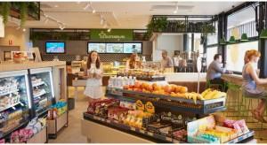 Euromonitor: Przyszłość to luksusowy convenience, outletowy spożywczak i digital
