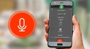 Kolejne sieci handlowe wprowadzają usługę zamówień głosowych