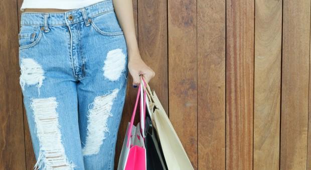 Badanie: 28 grudnia ub.r. strony e-sklepów odwiedziło blisko 8 mln internautów
