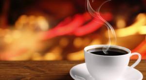 Ekspert: Kawa wpływa pozytywnie na układ nerwowy
