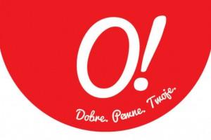 Prezes PGS: Sprzedaż pod marką O! systematycznie rośnie