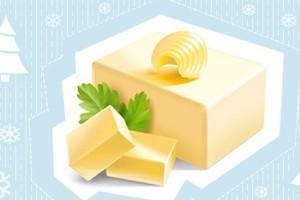 UOKiK: Masło drogie, ale dobre. Pod lupą promocja Biedronki