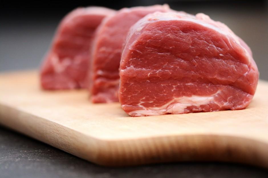 Kontrola Inspekcji Handlowej: Zastrzeżenia do ponad 20 proc. zbadanego mięsa