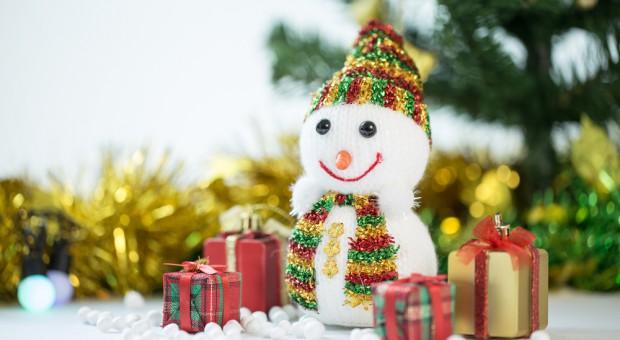 Badanie: Przeterminowane produkty spożywcze na liście nietrafionych prezentów